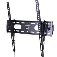 Medium Tilting TV Mount