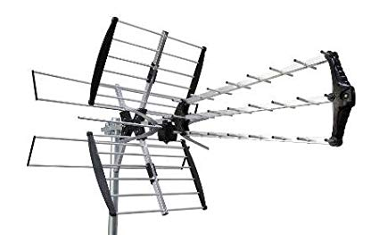Stellar Labs 30-2440 Antenna