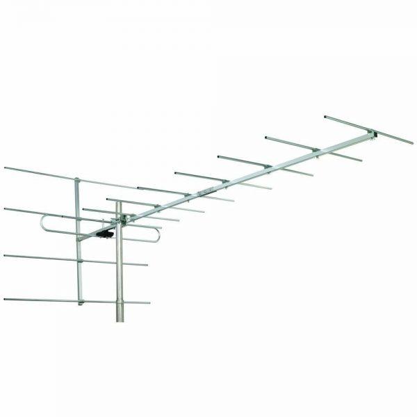 Stellar Labs 30-2475 VHF only Antenna